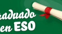 Listado Definitivo Prueba Libre ESO Septiembre