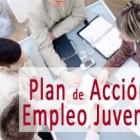 Plan de Acción para el Empleo Juvenil