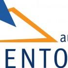 Inscríbete en el Aula Mentor