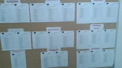 Listado Definitivo Alumnado Admitido Curso 2014/15