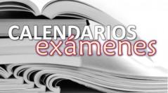 EXÁMENES EVALUACIÓN ORDINARIA DISTANCIA 2019_2020