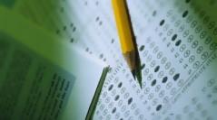 Pruebas Certificado de Enseñanzas Iniciales